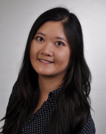 My Linh Nguyen